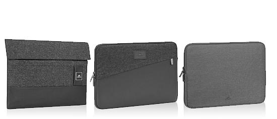 4e36a95e93e Laptop sleeves