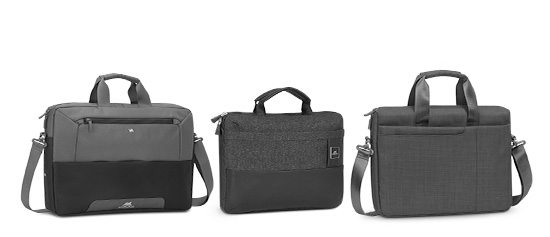 Laptop_bags_and_briefcases