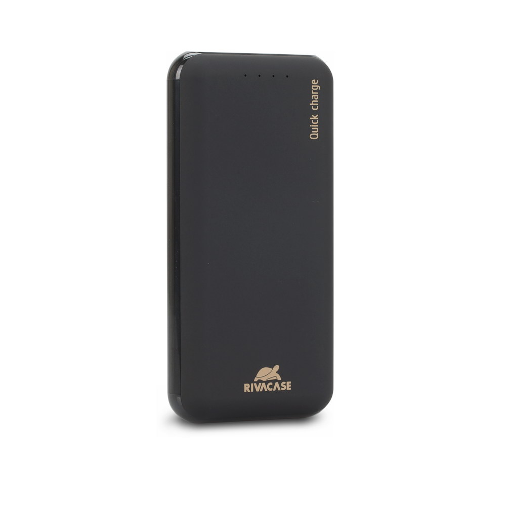 VA2074 (20000mAh) QC / PD portable rechargeable battery