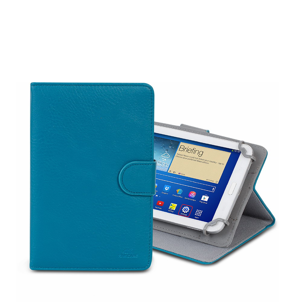3012 aquamarine tablet case 7