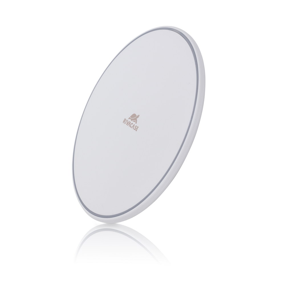 VA4912 WD1 wireless charger white 10W RU