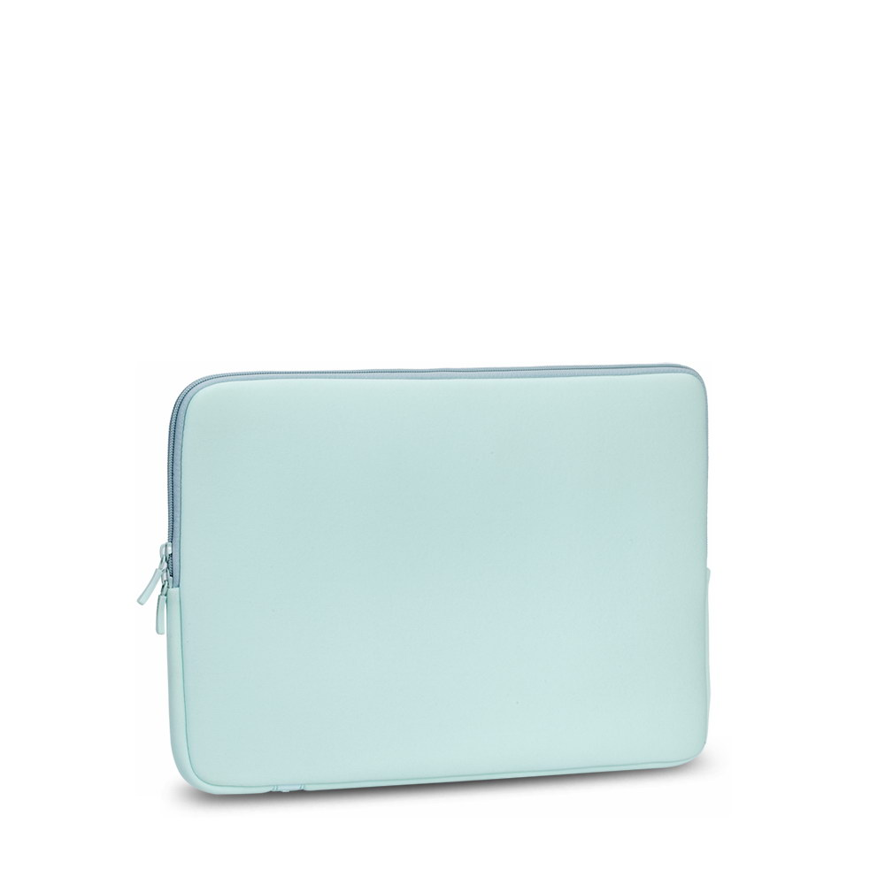 5113 Mint Laptop Sleeve For Macbook Air
