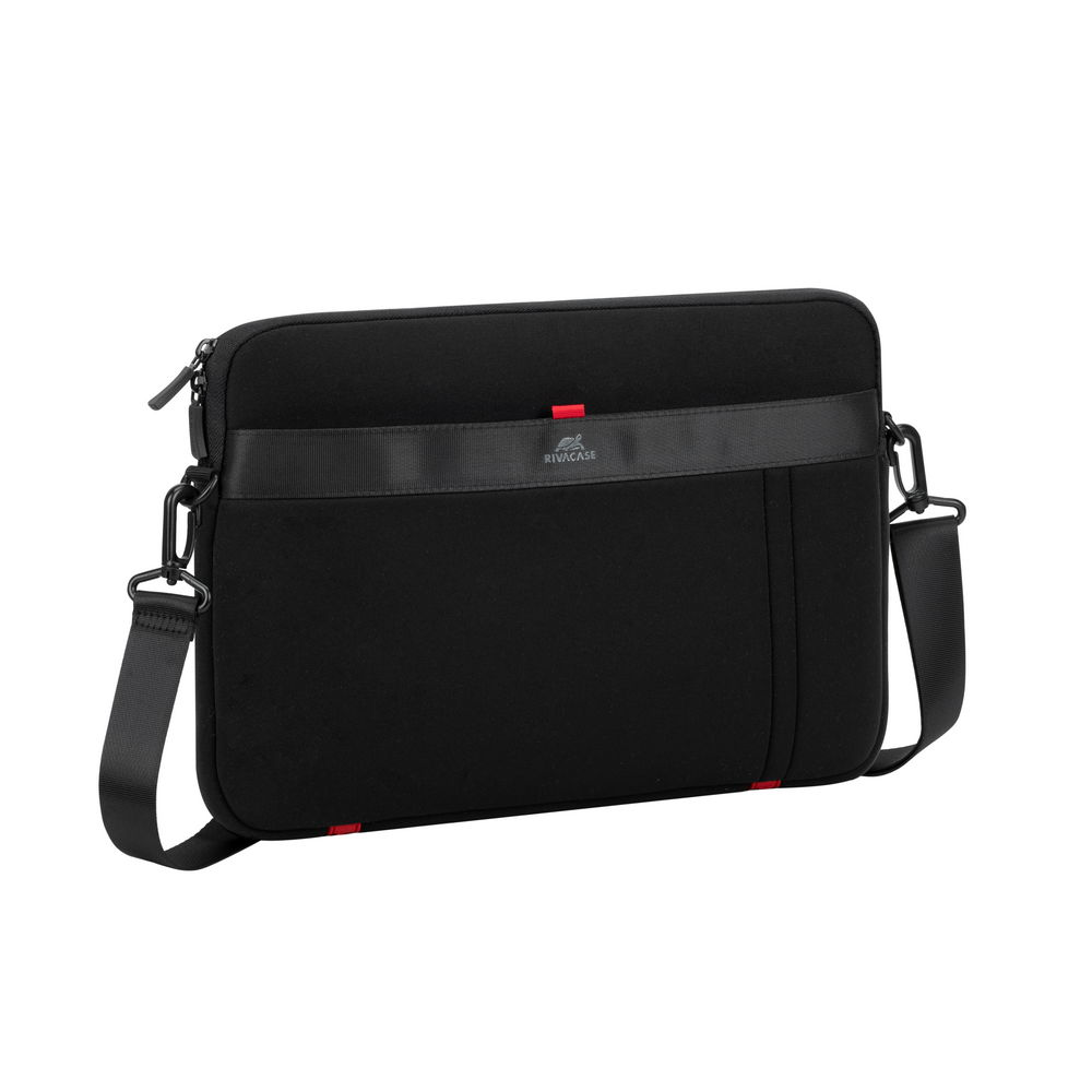 5120 black Laptop bag 13.3