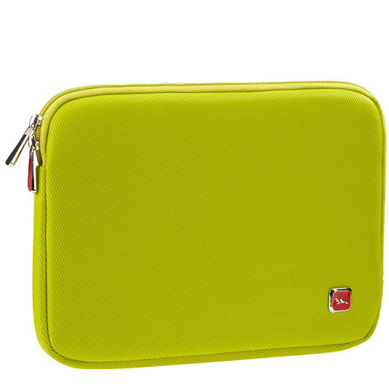 5210 lime tablet bag 10.1