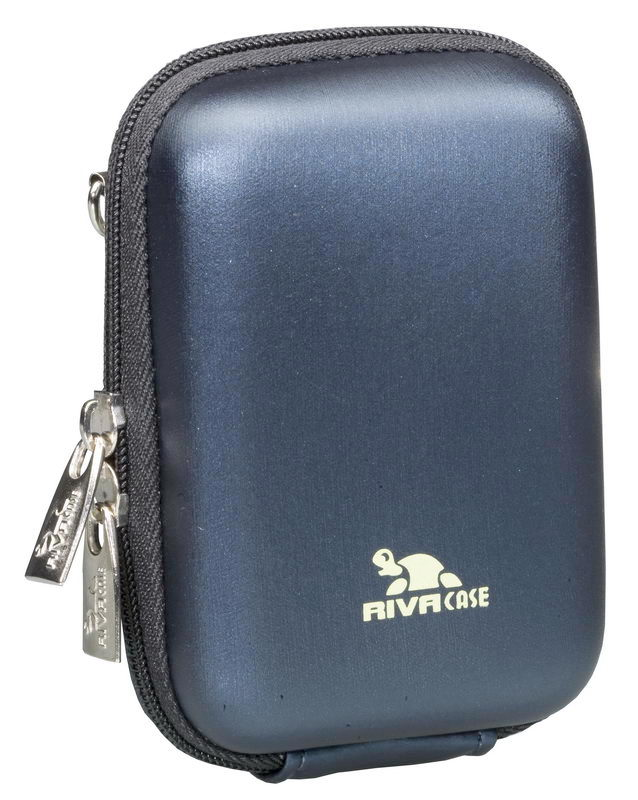 7023 (PU) Digital Case mazarine