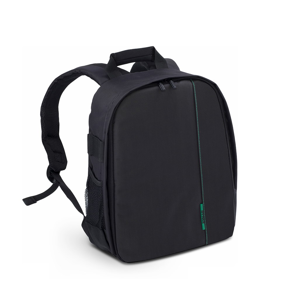 7460 (PS) SLR Backpack black