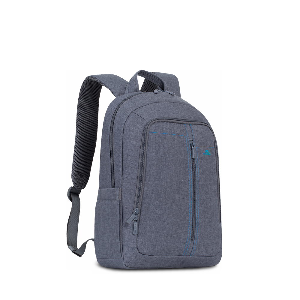 7560 Laptop Canvas Backpack 15.6