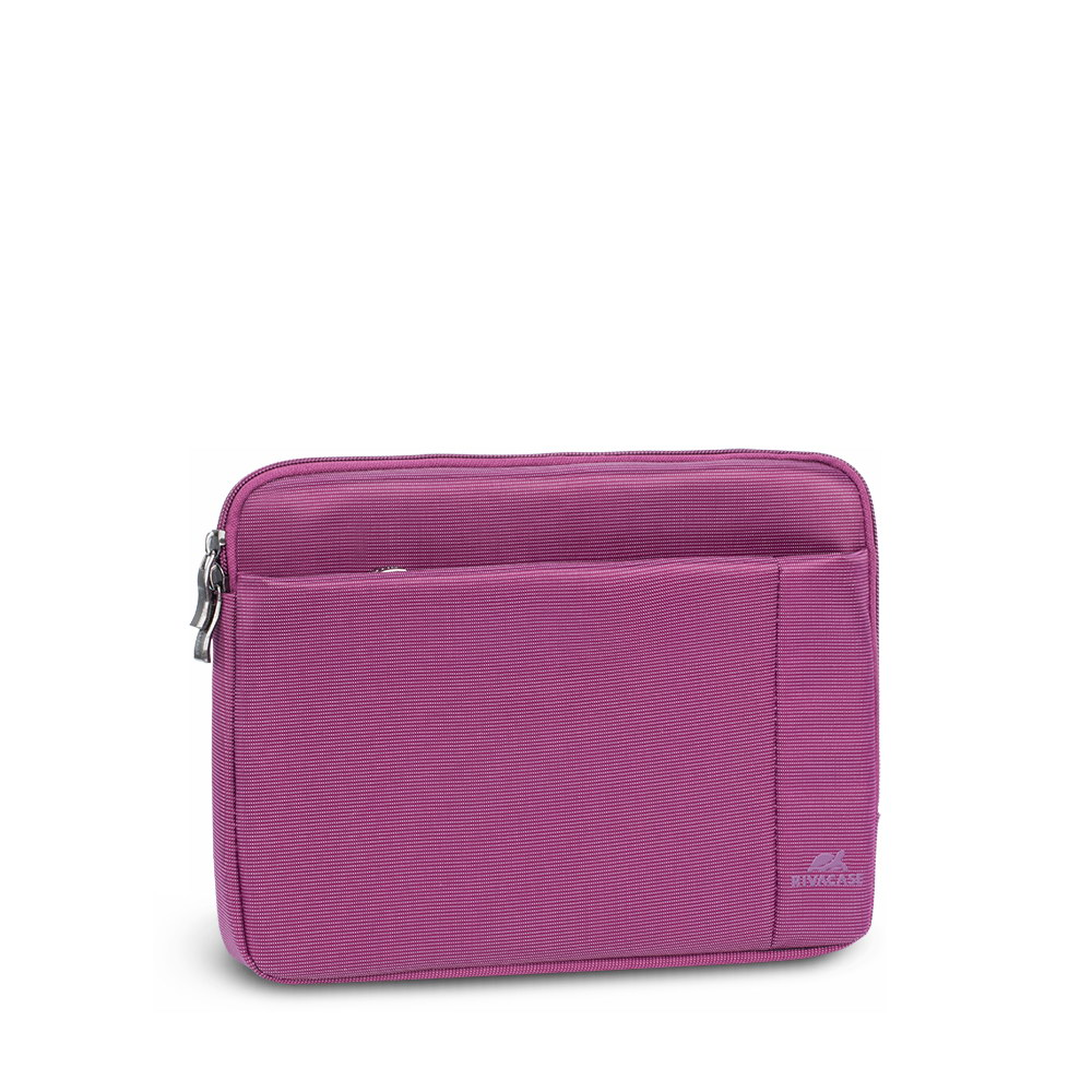 8201 purple tablet bag 10.1