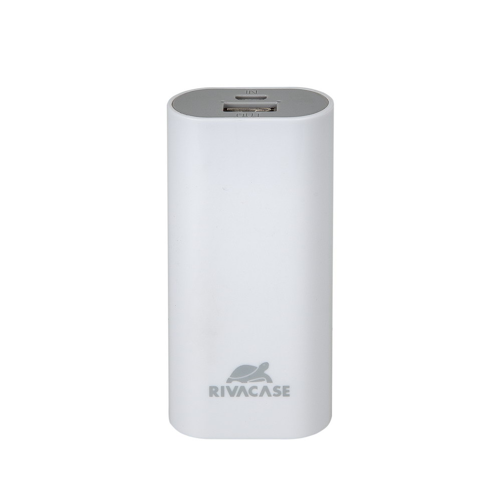 VA2304  (4000mAh) portable rechargeable battery