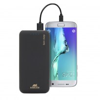 VA2074 (20 000mAh) QC/PD portable rechargeable battery RU