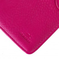 3012 pink tablet case 7