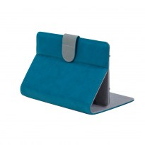 3017 aquamarine tablet case 10.1