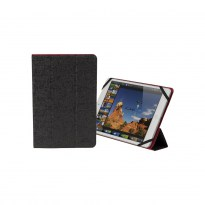 3122 red/black double-sided tablet cover  7-8