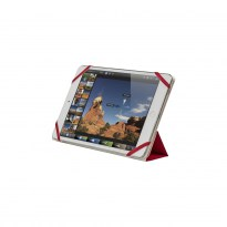 3122 white/red double-sided tablet cover  7-8