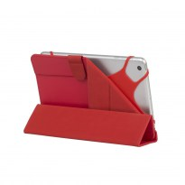 3134 red tablet case 8
