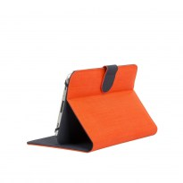 3314 orange tablet case 8
