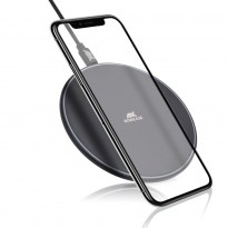 VA4911 BD1 wireless charger white 10W RU