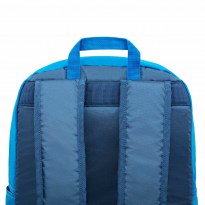 5561 light blue 24L Lite urban backpack