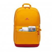 5561 gold 24L Lite urban backpack