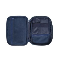 5631 blue Travel Organizer