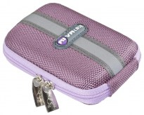 7022AP-01 Digital Case purple