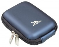 7022 (PU) Digital Case dark blue