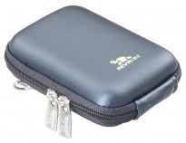 7022 (PU) Digital Case mazarine