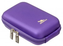 7022 (PU) Digital Case ultra violet