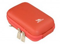 7103 (PU) Digital Case red