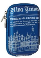7103pu_light_blue_chambord_travel.6902282071034.ver1