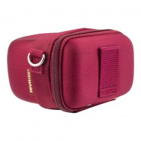 7117-XS (PS) Digital Case red