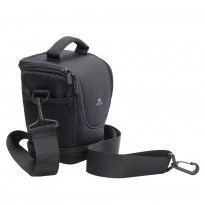 7201 SLR Holster Case black