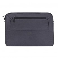 7730 black Laptop shoulder bag 15.6