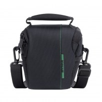 7410 (PS) Digital Camera Bag black