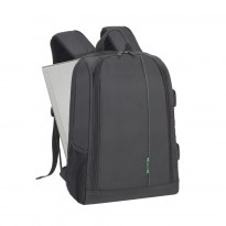 7490 (PS) SLR Backpack black