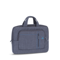 7520_grey_Canvas_Laptop_bag.4260403570944.ver01