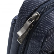 8221 blue Laptop bag 13.3