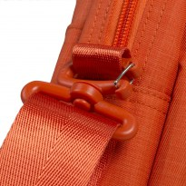 8335 orange Laptop bag 15.6