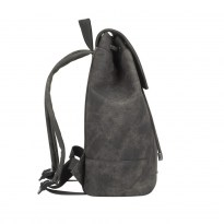 8912 grey Mobile devices backpack 10-12