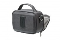 97139 (PS) Video Case charcoal grey