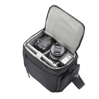 7230 (NL) SLR Case black