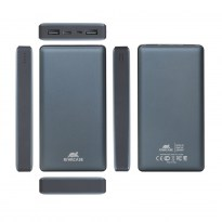 VA1215 (15 000mAh) portable rechargeable battery