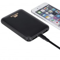 VA2405 (5000mAh) portable rechargeable battery