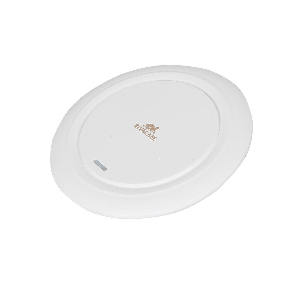 VA4913 WD1 wireless charger white 10W